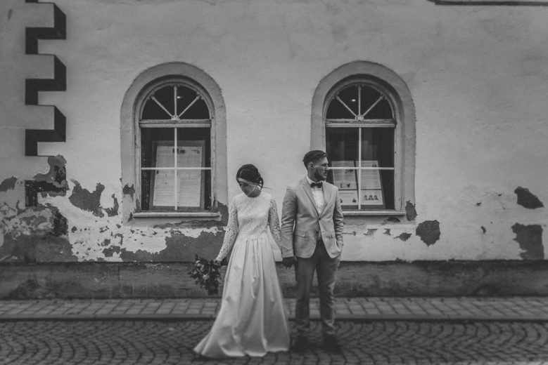 Heiraten in den Bergen, Vintage Wedding, Heiraten in Salzburg