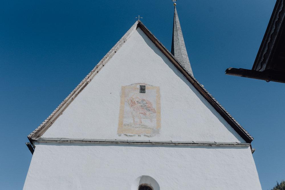 View More: http://mpfotografie.pass.us/annalovekai