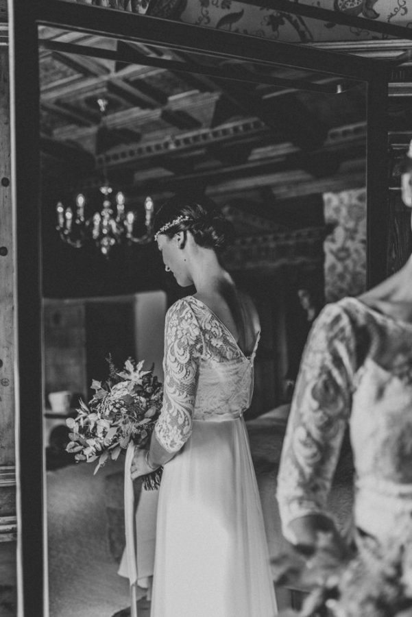 View More: http://mpfotografie.pass.us/outweddingday
