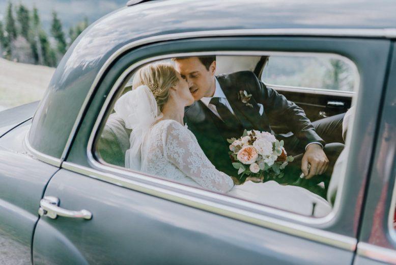 Heiraten in Salzburg, Berghochzeit, Mountain wedding, Hochzeitsfotos, heiraten in Österreich, heiraten in Italien, vintage wedding, Almhochzeit, Berghochzeit,